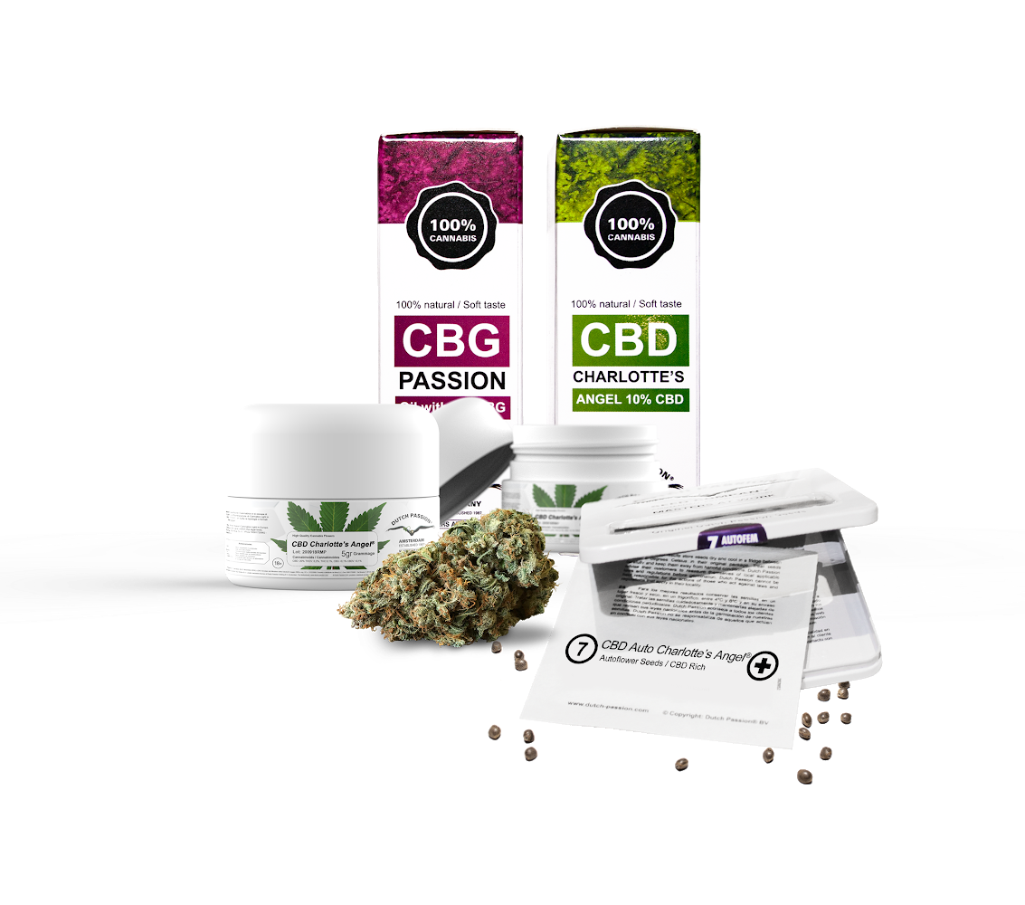 CBD Weed CBG and: cannabis flowers, oils and seeds | cbdweed com