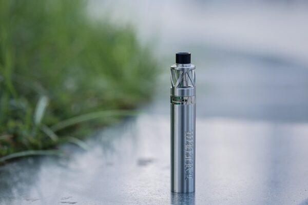 Best vape pens for CBD oil